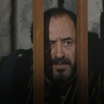 AlMout Qadem Ila Alsharq-24