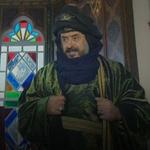 AlMout Qadem Ila Alsharq-22