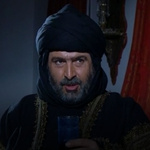 AlMout Qadem Ila Alsharq-10