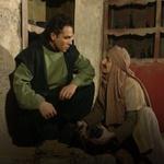 AlMout Qadem Ila Alsharq-11