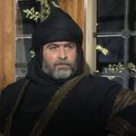 AlMout Qadem Ila Alsharq-12