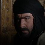 AlMout Qadem Ila Alsharq-8
