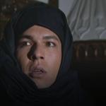 AlMout Qadem Ila Alsharq-23