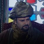AlMout Qadem Ila Alsharq-3