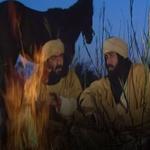 AlMout Qadem Ila Alsharq-2