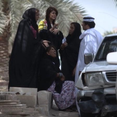 سوق الحريم دراما كوميدية إنسانية ، تتناول قصة أربع سيدات يعملن في سوق