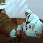 Ghashamsham 5-3