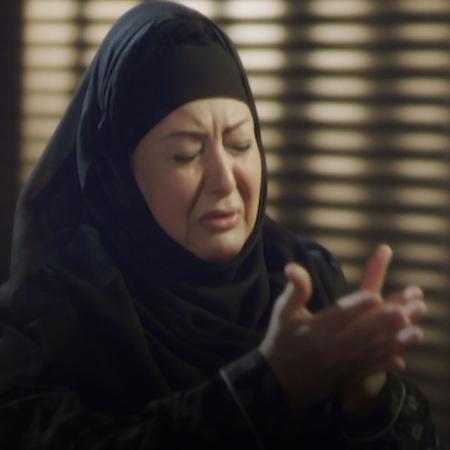 عامر يحكي الحقيقة أمام القاضي ويرفض أن يشهد زور، ونانسي تستضيف آدم بعد