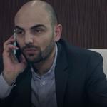 Mojared Mawkef 2-4