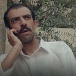 Mojared Mawkef 2-12