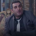 Mojared Mawkef 2-9