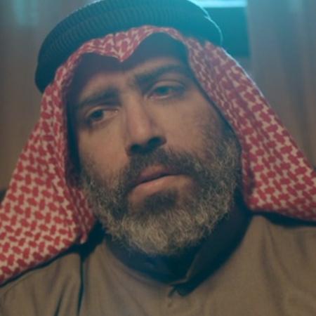 كعب عالي يطرح  العديد من القضايا التي تمس المجتمع الخليجي، مستنداً إلى