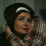 Athar Al Farasha-24
