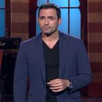 SNL بالعربي 2-4
