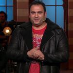 SNL بالعربي 2-15