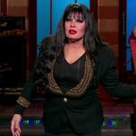 SNL بالعربي 2-11