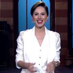 SNL بالعربي 2-8