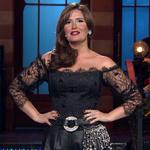 SNL بالعربي 2-6