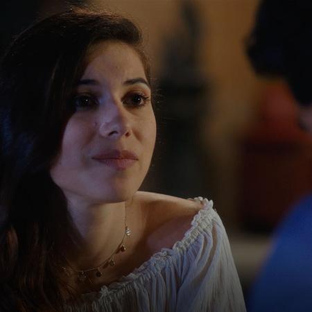 ينتقم مصطفى من كارما ويعذبها بعد أن قامت بتهديده