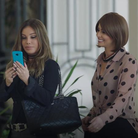 يزور مصر كل من الممثلة المشهورة انجلينا و لاعب كرة القدم كريستيانو, و
