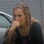 Tareeq Ela Al Majhoul-1