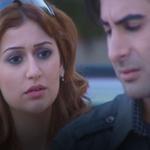 Tareeq Ela Al Majhoul-2
