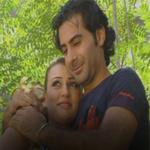 Tareeq Ela Al Majhoul-11