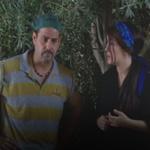 Tareeq Ela Al Majhoul-12