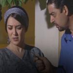 Tareeq Ela Al Majhoul-13