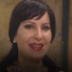 Tareeq Ela Al Majhoul-14