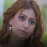 Tareeq Ela Al Majhoul-15