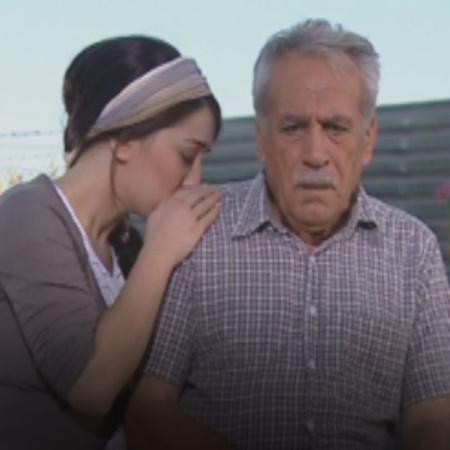 مسلسل اجتماعي يدور حول أفراد إحدى العائلات و المشاكل التي تواجههم فمنه