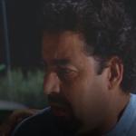 Tareeq Ela Al Majhoul-18