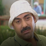Tareeq Ela Al Majhoul-25