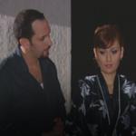 Tareeq Ela Al Majhoul-26