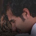 Tareeq Ela Al Majhoul-30