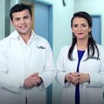 الأطباء السبعة 2-1