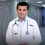 الأطباء السبعة 2-8