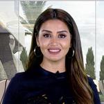 Zee Connect Bil Arabi 3-7