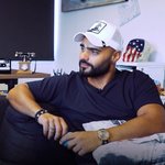 Zee Connect Bil Arabi 3-2
