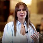 Zee Connect Bil Arabi 3-14