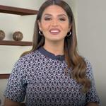 Zee Connect Bil Arabi 3-13