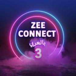 Zee Connect Bil Arabi 3