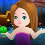 Fairy Tales-6