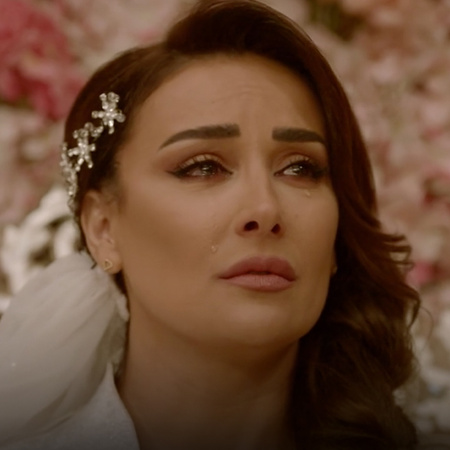 In the final episode of the Kandush, what will happen after Amal's mar