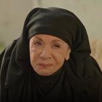 Al Kandoush-4
