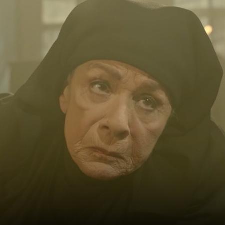 أم مصطفى تحاول صناعة السحر لمساعدة ابنها! وأبو رؤوف في قبضة العدالة!