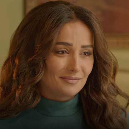 Saeed wants to marry Yasemin, will she agree?