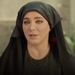 Al Kandoush-16
