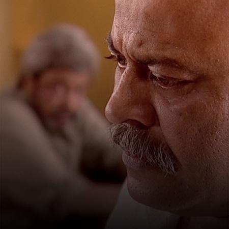 Varsha's innocence from the lies of Ashwin creates a rift between her